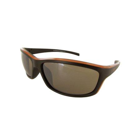 Unisex VE5003 Athletic Sport (Vaurnet Sunglasses)