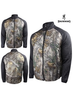 295c6ca45f3ac Product Image Browning Hells Canyon Approach Hybrid Jacket (L)- RTX