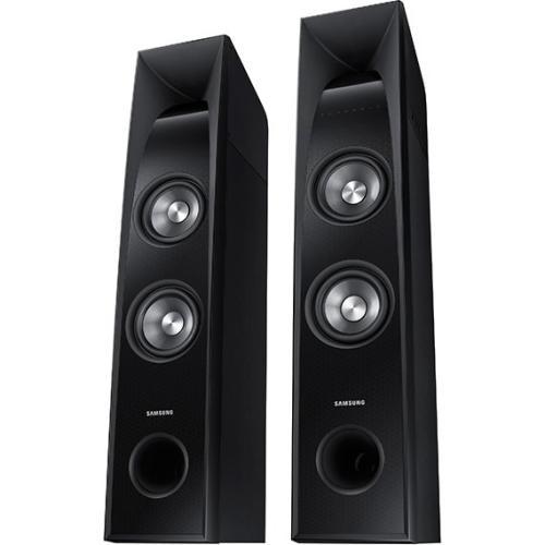 Samsung TW-J5500 2.2 Channel Sound Tower Speaker System