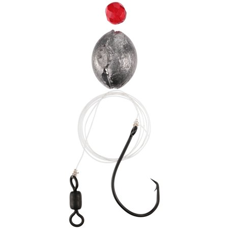 Little Stinker™ Tie 'n Go Circle Hook Bait (Hook Bait Rig)