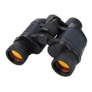 Greensen 60x60 Portable Day/Night Binocular High-definition High Times for Outdoor Sport Military , Outdoor Binocular, Binocular Telescope