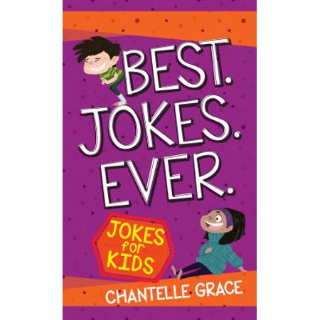 Best Jokes Ever : Jokes for - 100 Best Halloween Jokes