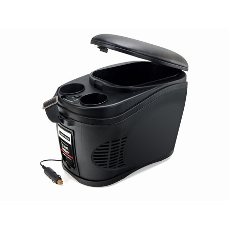 Best Travel Cooler For Car