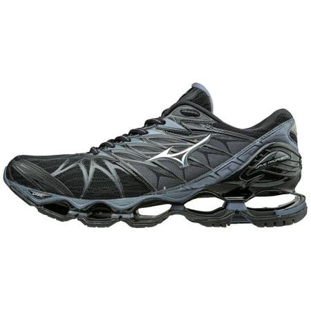Mizuno Mens Running Shoes - Men's Wave Prophecy 7 Running Shoe - 410968