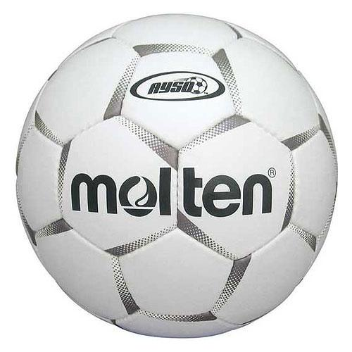 Molten Camp and Recreational PF-160AYSO Soccer Ball Ball Size: Size 5