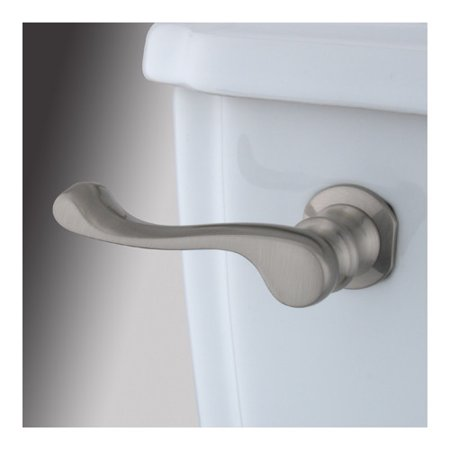 Kingston Brass French Toilet Tank Lever