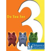 Do You See 3? - eBook