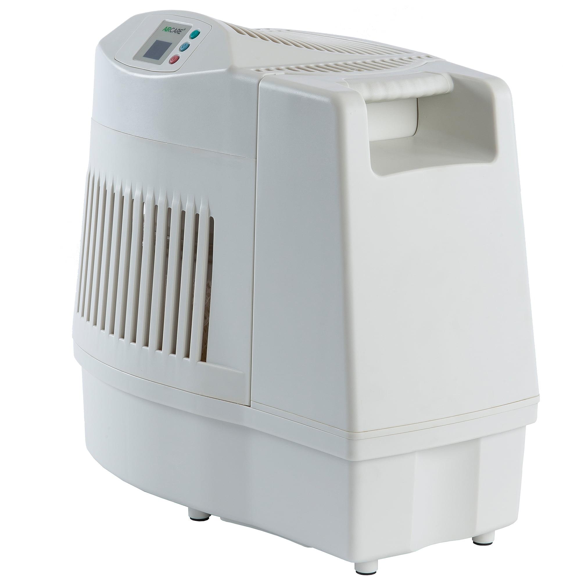 Amazoncom TaoTronics TTAH009 Ultrasonic Cool Mist