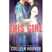 This Girl : A Novel