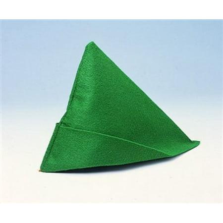 Elf Hat - Elfs Hat