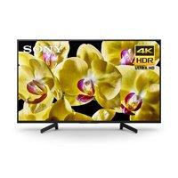 "Sony (XBR75X800G) 75"" Class BRAVIA X800G Series 4K (2160P) Ultra HD HDR Android LED TV (XBR75X800G)"