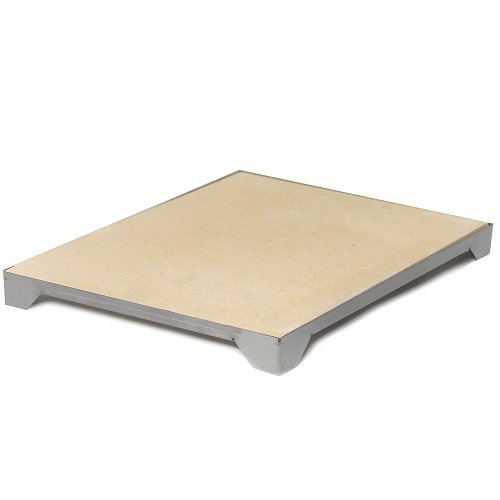 Blaze Grills Pizza Stone by Blaze Outdoor Products