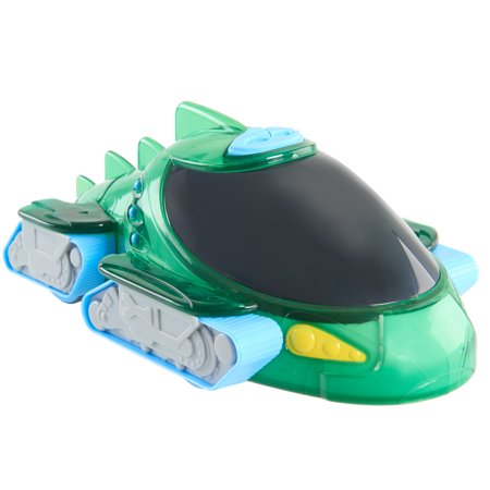 PJ Masks Light Up Racer - Gekko-Mobile