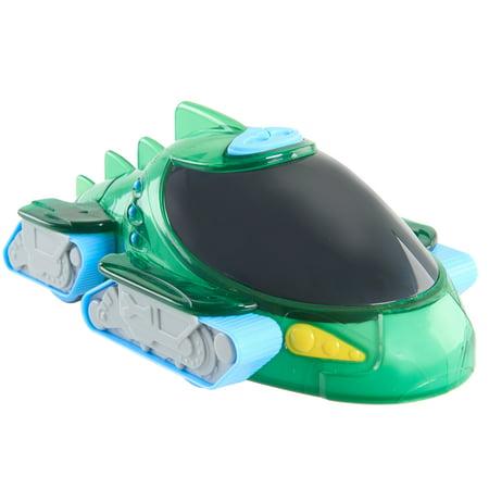 Cottesloe Racer (PJ Masks Light Up Racer -)