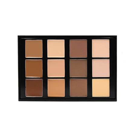 Crown Prop (Crown Pro Pro Conceal and Contour Collection)