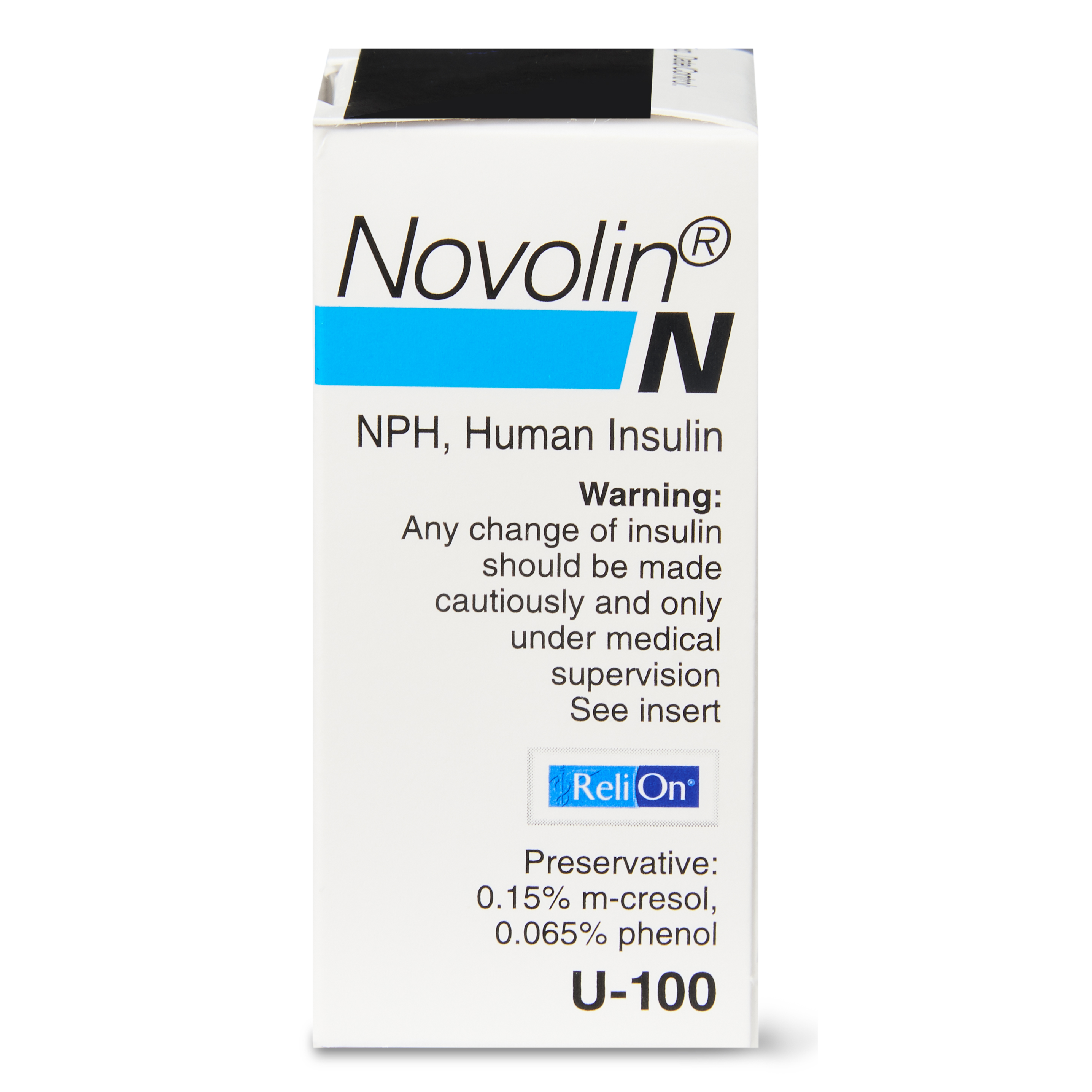 nph insulin coupon