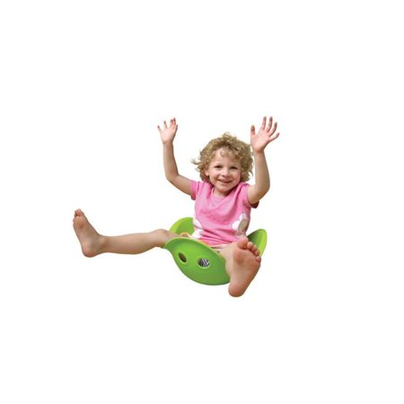 Toys That Spin (Kid O Bilibo Spin Toy Seat, Assorted)
