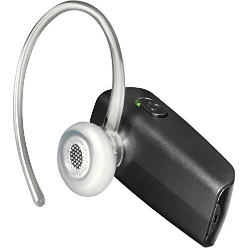Motorola HK275 Bluetooth Headset MH002 HK275
