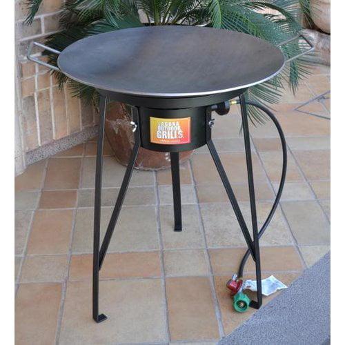 Laguna Outdoor Grills D-001 Disco Cooker