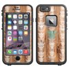 Skin Decal for LifeProof iPhone 6 Case - Leica M7 Hermes