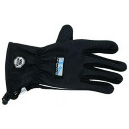 M-Wave Winter Riding Gloves L/XL