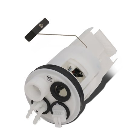 For 1991 to 1994 Dodge B150 B250 In -Tank Gas Level Electric Fuel Pump Module Assembly E7049M 92 93
