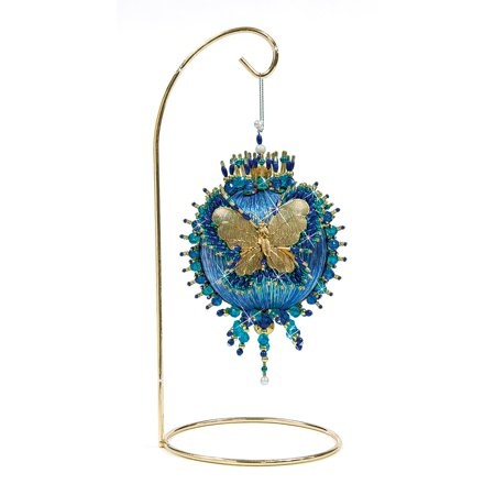 Ornament Hanger Stand (Sbars Single Ornament Hanger)