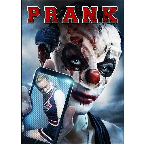 Prank (Widescreen)