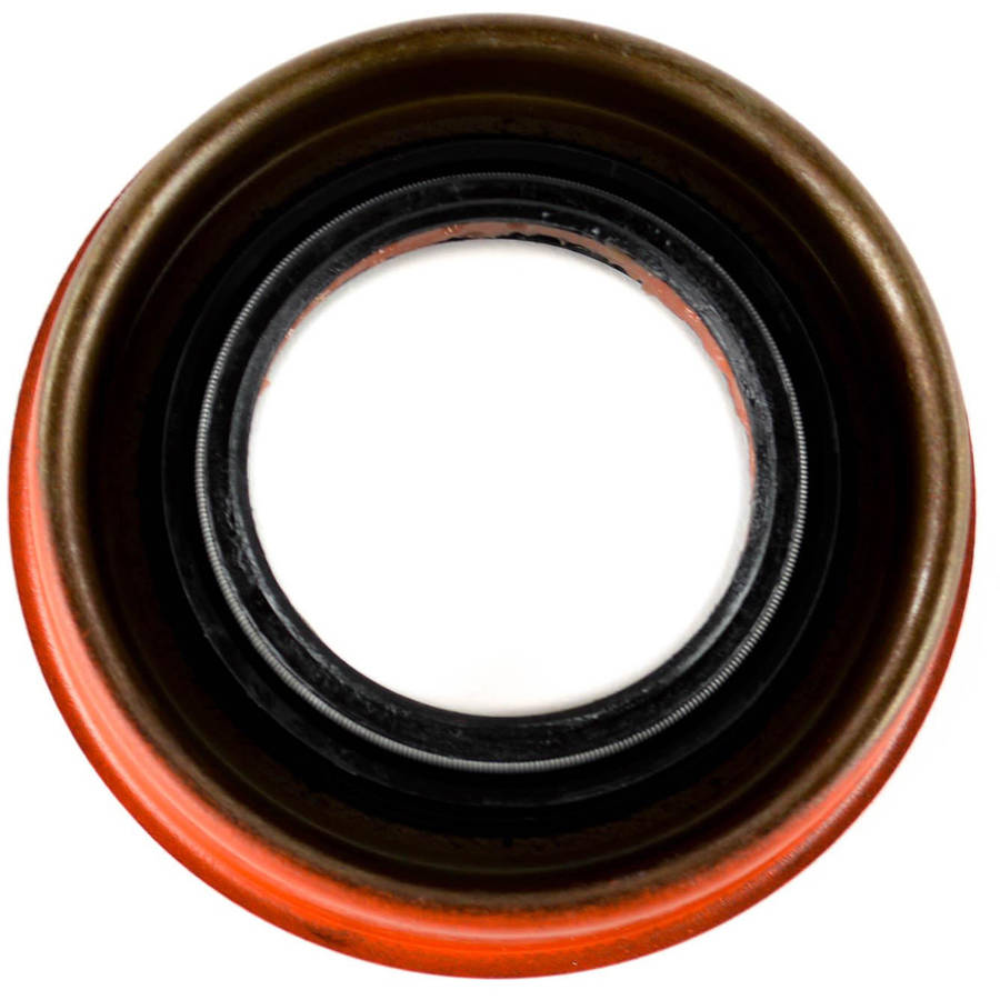 Ptc Pt331107N Oil And Grease Seal