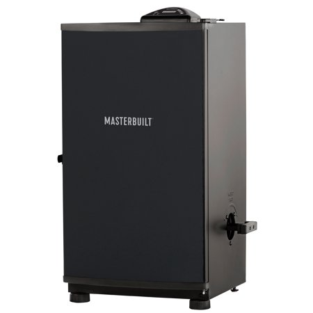 Masterbuilt MES 130B Digital Electric -