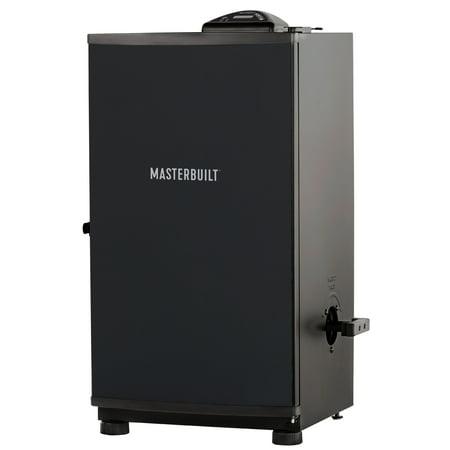 Masterbuilt MES 130B Digital Electric Smoker ()