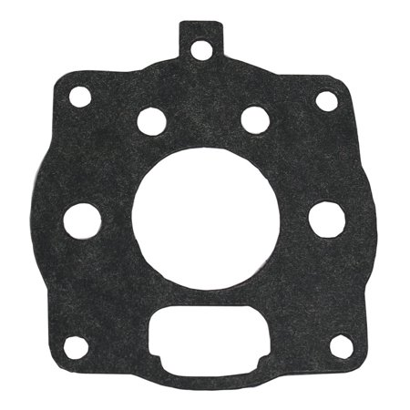 - 485-359 Carburetor Body Gasket, Replaces: Briggs & Stratton: 270268, 692215 By Stens From USA