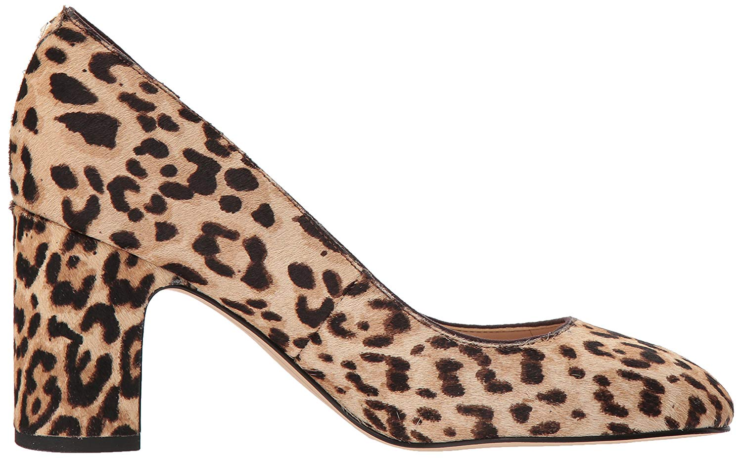 Sam Edelman Women's Junie Pump Economical, stylish, and eye-catching shoes