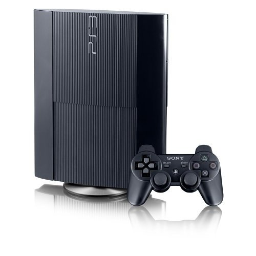 The last gen had some hits! Take a look at the best PS3 games of all time