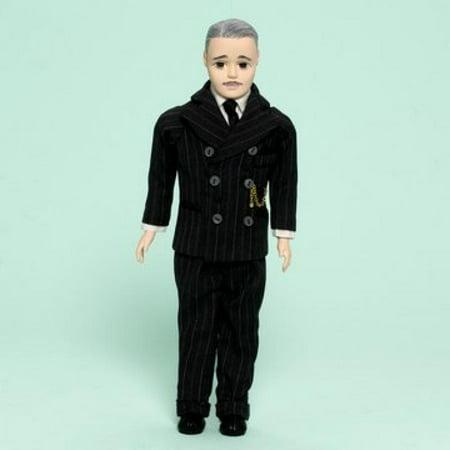 Alexander Dolls 10