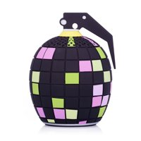Fortnite Boogie Bomb - Collectible Bluetooth Speaker