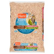 Hartz Corn Cob Bedding & Litter, 10 L
