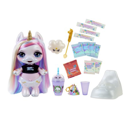 Unicorn Merchandise (Poopsie Slime Surprise Unicorn: Rainbow Brightstar or Oopsie)