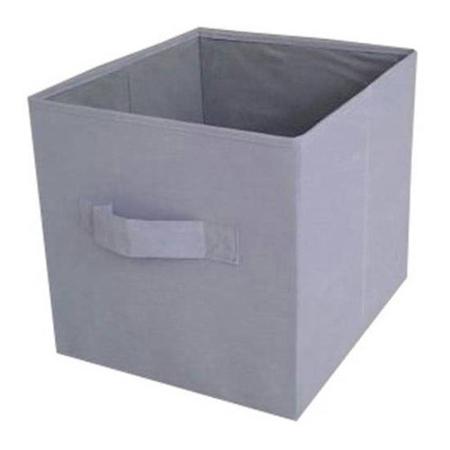 MAINSTAYS FOLDABLE STORAGE BINS mainstays bins