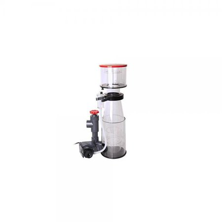 - Reef Octopus Classic 150INT Protein Skimmer