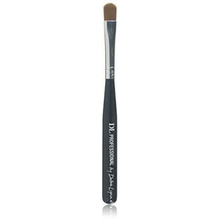 Debra Lynn Professional French Manicure Clean-Up (Dl Professional French Manicure Clean Up Brush)