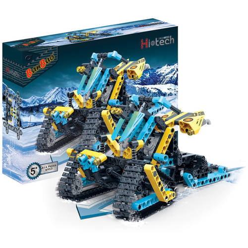 snow machine walmart