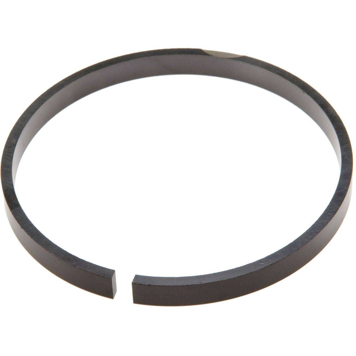 ACDelco 8626112 Ring