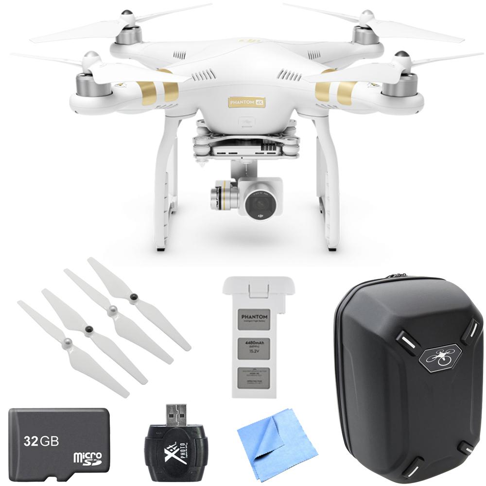 drone parrot portée