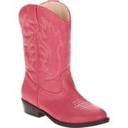 Girls' Cowboy Boots