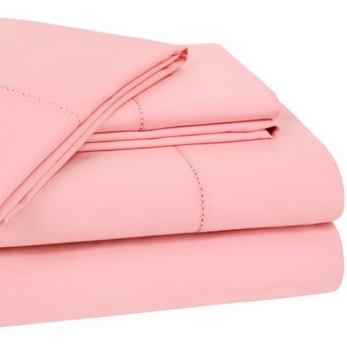 Eider & Ivory Castorena Dearmond 400 Thread Count 100pct Cotton Sheet Set