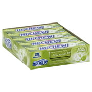 Morinaga Hi Chew  Fruit Chews, 10 ea