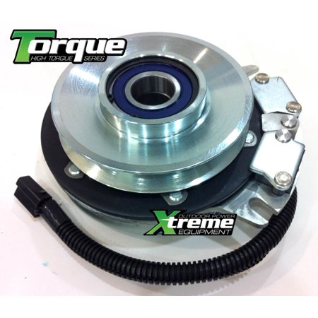 Replaces Warner Electric 5218 30 Pto Clutch Free Bearing Upgrade