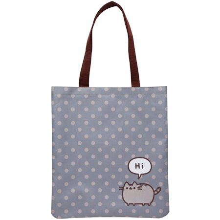 Pusheen the Cat Polka Dot