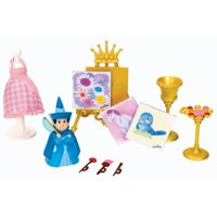 Sofia the First Royal Art Class Play Set